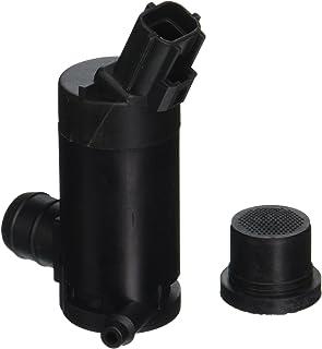 مضخة غسيل الزجاج الأمامي ANCO 67-27