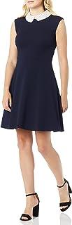 فستان فلورنتيا للنساء من جست كافالي