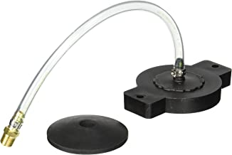 Motive Products 1101 Master Cylinder Adapter