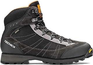 Scarpe Trekking Tecnica Makalu IV GTX MS Black 1239400 10