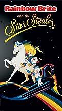 Best rainbow magic movie Reviews