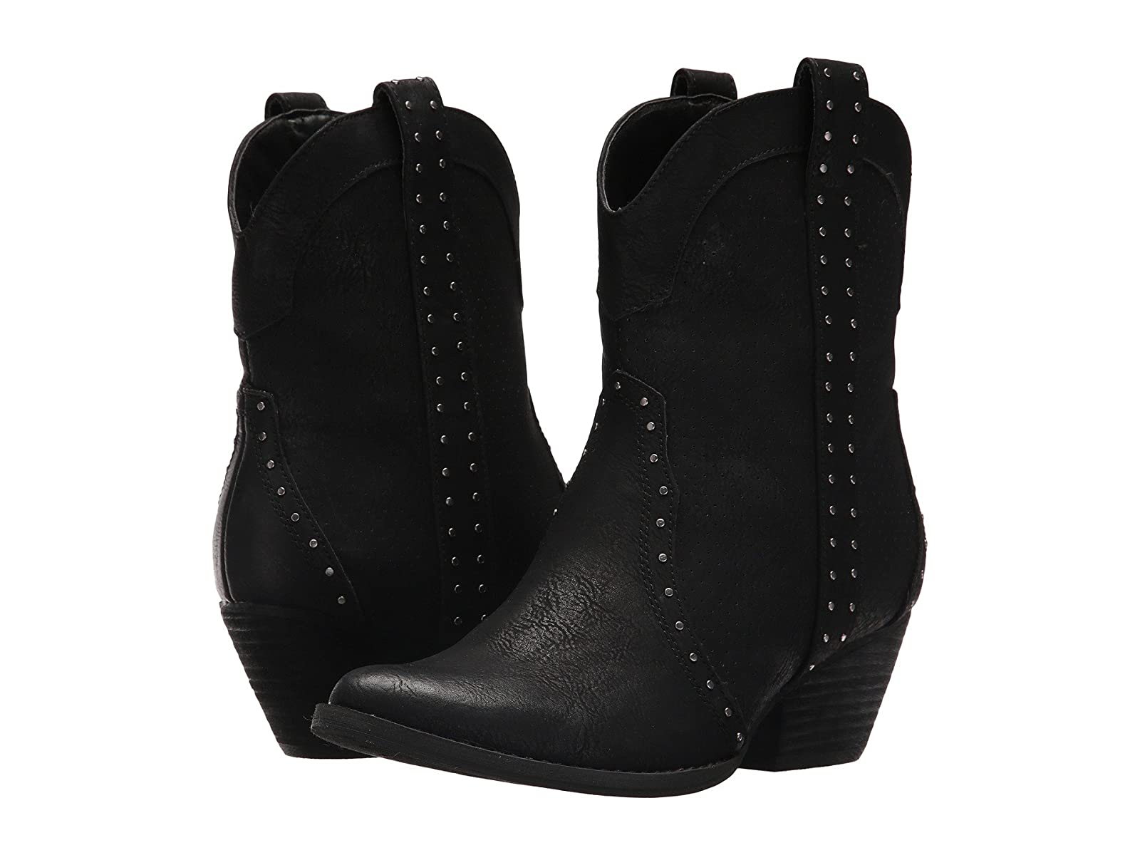 VOLATILE MontezCheap and distinctive eye-catching shoes