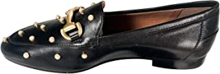 Uterque Women Embellished Loafers 5089/051