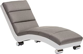 Best contemporary chaise lounge Reviews