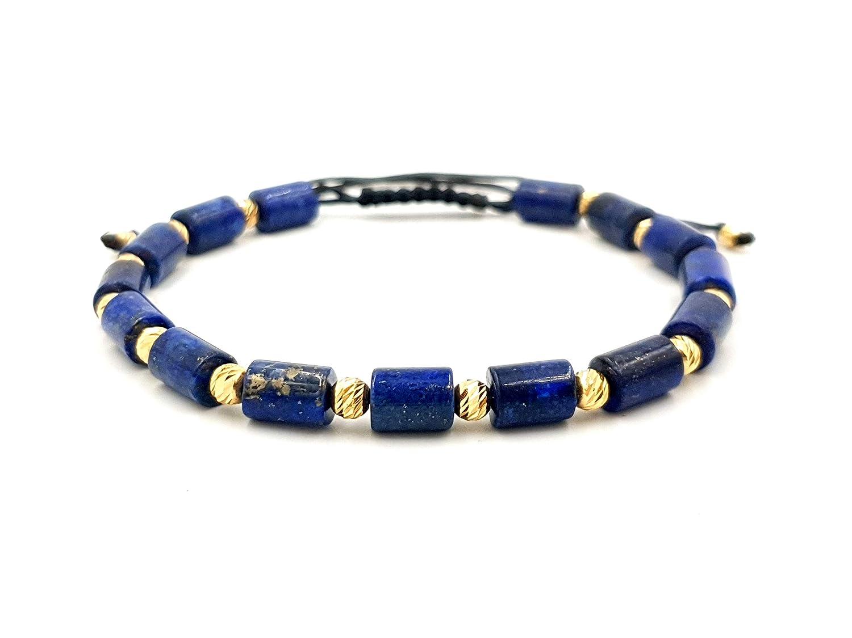 GOLD Memphis Mall New popularity Bracelets Bracelet in 14kt Yellow Bracele SOLID Beaded
