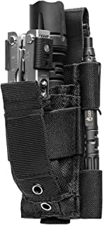 Gerber Customfit Dual Sheath [30-001223]