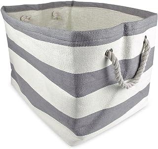 DII Raya gris Mediano 0.50|pounds