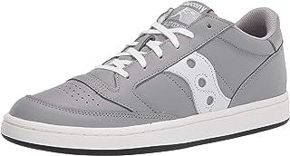 حذاء رياضي Saucony للكبار من الجنسين جاز كورت