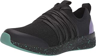 Keds STUDIO FLASH SPARKLE MESH womens Sneaker