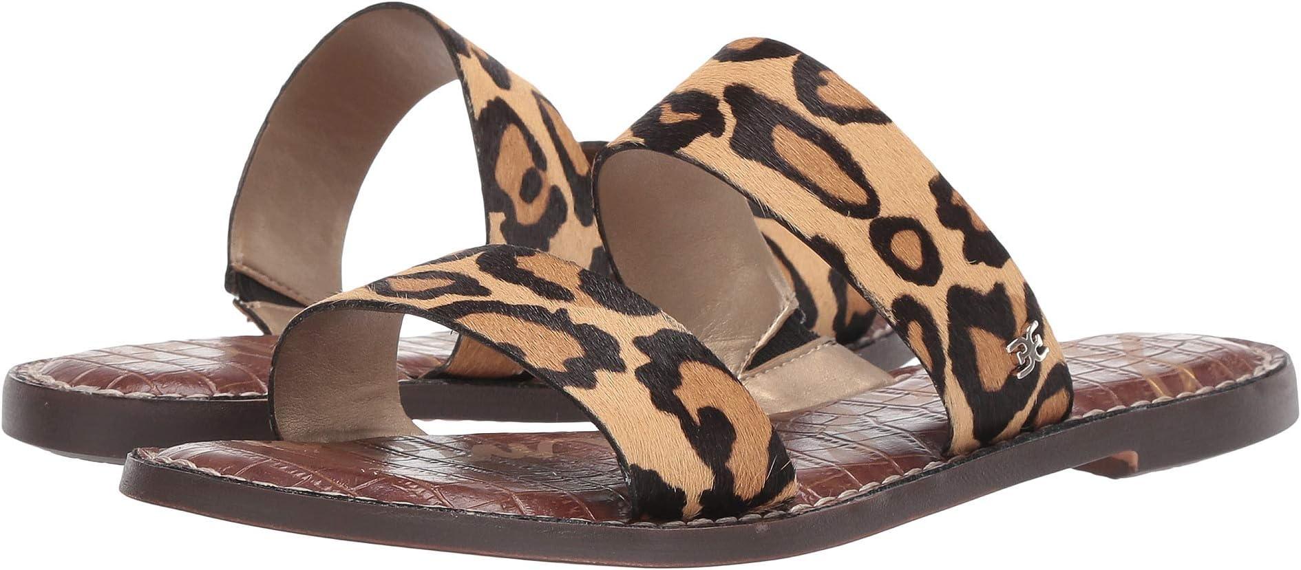 e1dd51c51 Sandals. Heels. Flats. Circus. Clothing