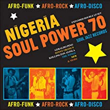 Best the soul of disco Reviews
