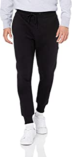 New Balance Men's Volume Fleece Pant