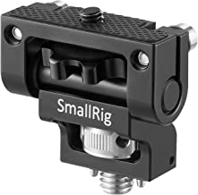 Best smallrig dslr monitor holder mount 1842 Reviews