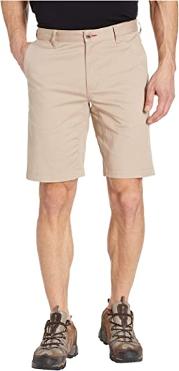 Jackson Chino Shorts Slim Fit
