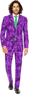 OppoSuits Harry Potter Suit Costume for Men