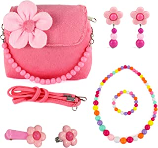 Best handbag jewelry accessories Reviews