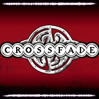 crossfade cold mp3