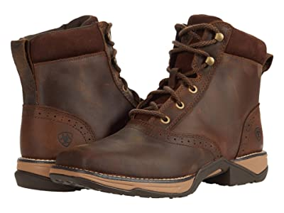 Ariat Anthem Lacer Women