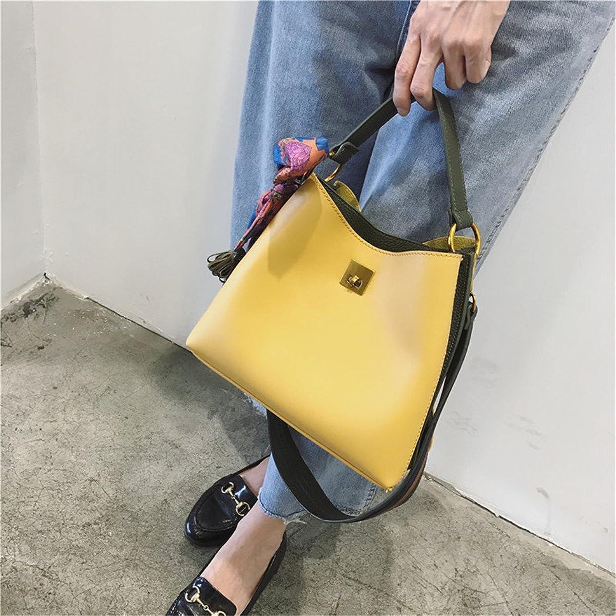 外国人ギャングスター死ぬ女性のための女性のバッグのハンドバッグのハンドバッグ2017新しい波パケットメッセンジャーバッグレディース