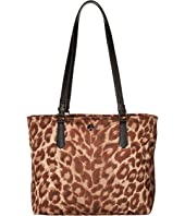 Kate Spade New York - Taylor Medium Tote