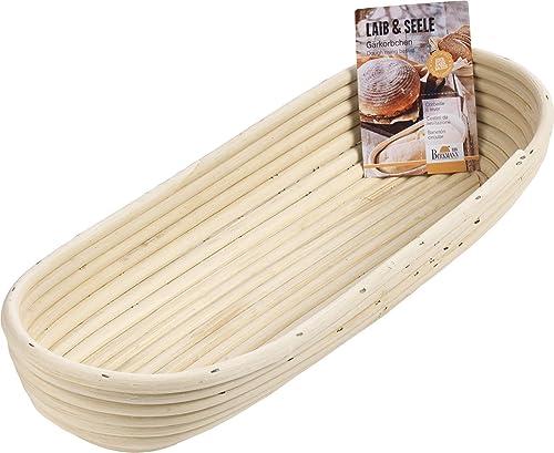Mejor valorados en Moldes para pan y plumcake & Opiniones útiles ...