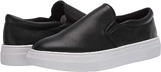 Amazon Brand - 206 Collective Men's Mome Sneaker