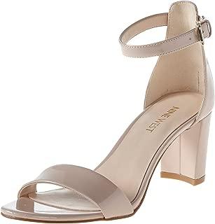Best medium heel footwear Reviews