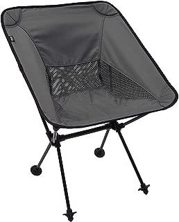 Joey Chair, Portable, Compact