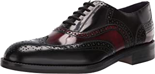 Men's Adimir Oxford