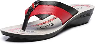 Action Shoes Women's Fashion Slippers