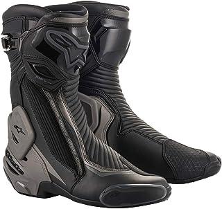 Suchergebnis Auf Für Alpinestars 44 Stiefel Schutzkleidung Auto Motorrad