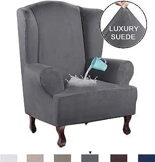 Best cushions velvet luxurious Reviews