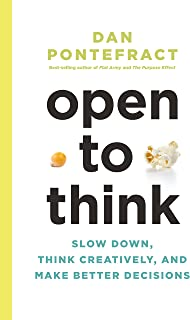 Best think slow down Reviews