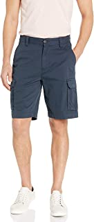 "Men's Classic-Fit 10"" Cargo Short"