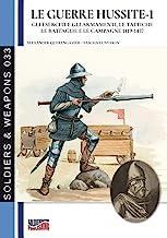 Le guerre Hussite - Vol. 1: 33