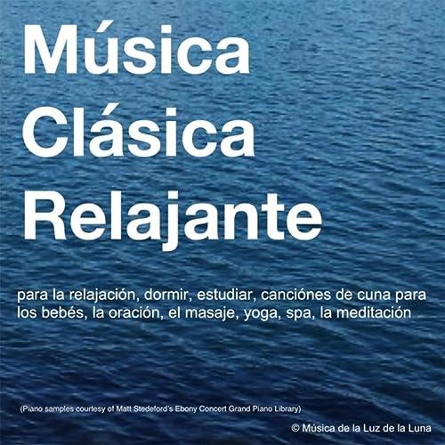 Vals en Fa (Adios al Piano) by Música de la Luz de la Luna ...