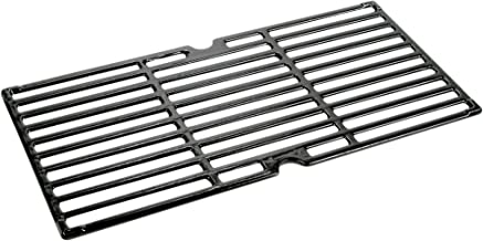 Cooking Grate (G430-0016-W1)