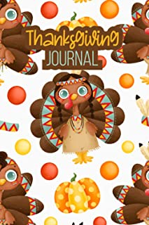 Thanksgiving Journal: Love At The Thanksgiving Day Parade | Thanksgiving At The Appleton Notebook Journal | Thanksgiving O...