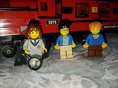 LEGO Harry Potter: Hogwarts Express (4708)