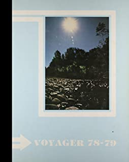 (Reprint) 1978 Yearbook: Mariner High School, Everett, Washington