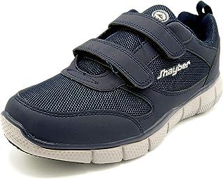 Amazon.es: Jhayber: Zapatos y complementos