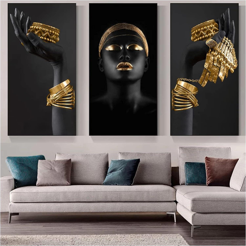 unisex Nashville-Davidson Mall WWRYBHD Wall Art 7.8x11.8in 20x30cm x3pcs No Frame Canvas A