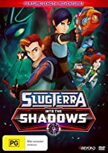 Best slugterra movie 2017 Reviews