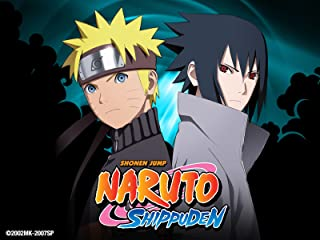 Best kakashi and rin Reviews