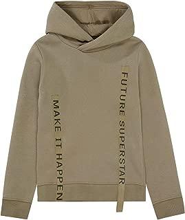 230072417 Marine Staccato M/ädchen Kapuzensweatshirt
