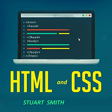 HTML and CSS: An A to Z Guide on HTML and CSS