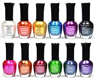 Best shiny fingernails without polish Reviews