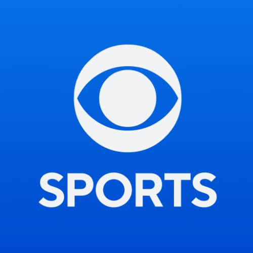 CBS Sports Stream & Watch Live