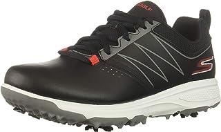 Skechers Kids' Blaster Golf Shoe