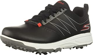 Kids' Blaster Golf Shoe